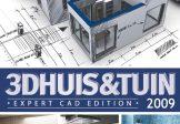 3D Huis en Tuin Expert CAD