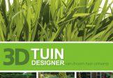 3D Tuin