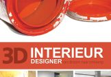 3D Interieur