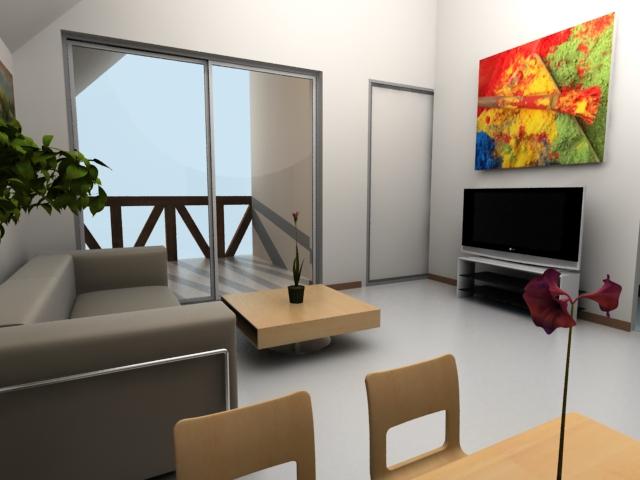 3d interieur transposia for 3d interieur ontwerp