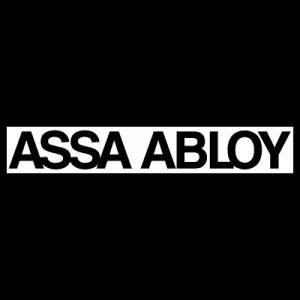 logo Assa Abboy