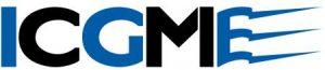 logo ICGME