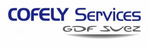 logo cofely services