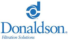 logo donaldson