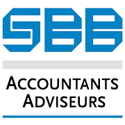 logo sbb accountant